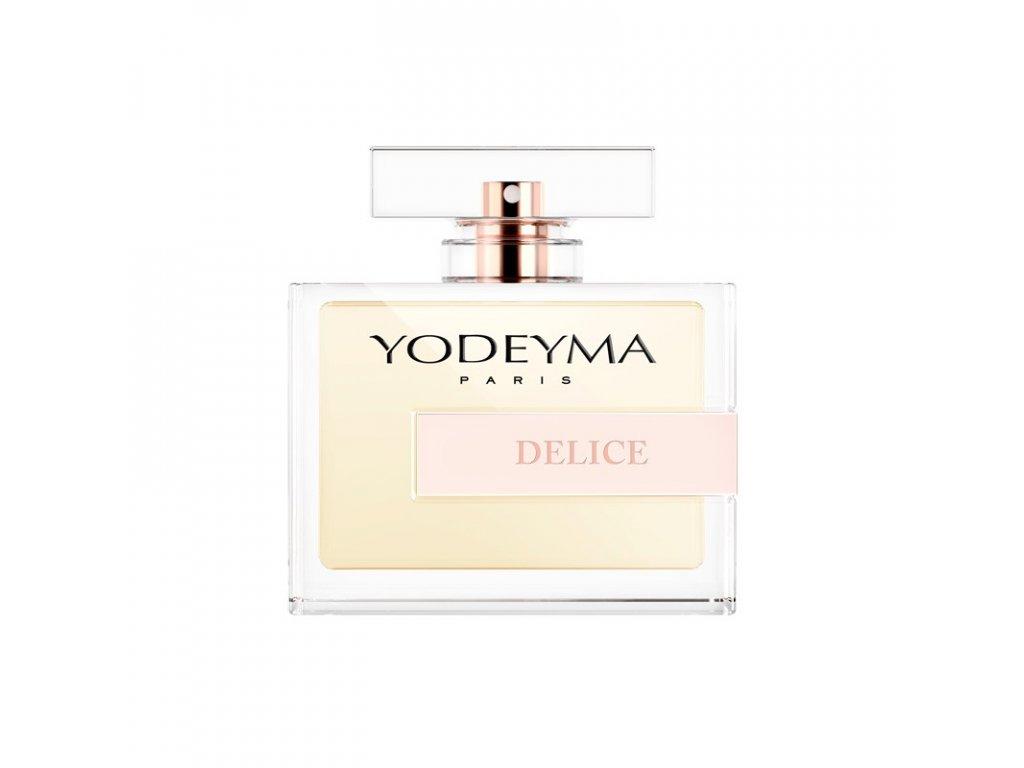 YODEYMA Paris Delice 2