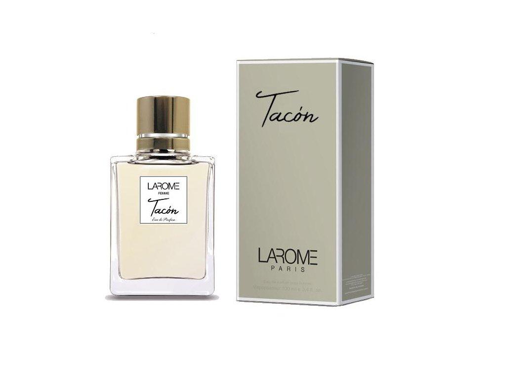 LAROME Paris Tacon 90F 100ml Swee