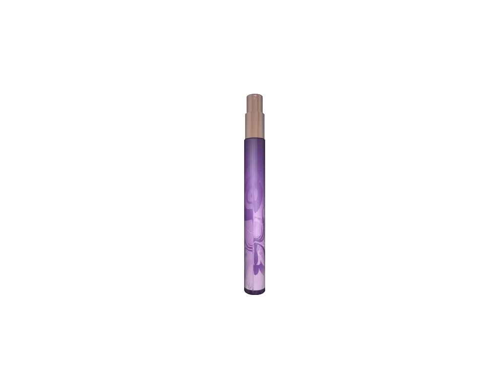 LAROME Paris 8ml TESTER F Swee