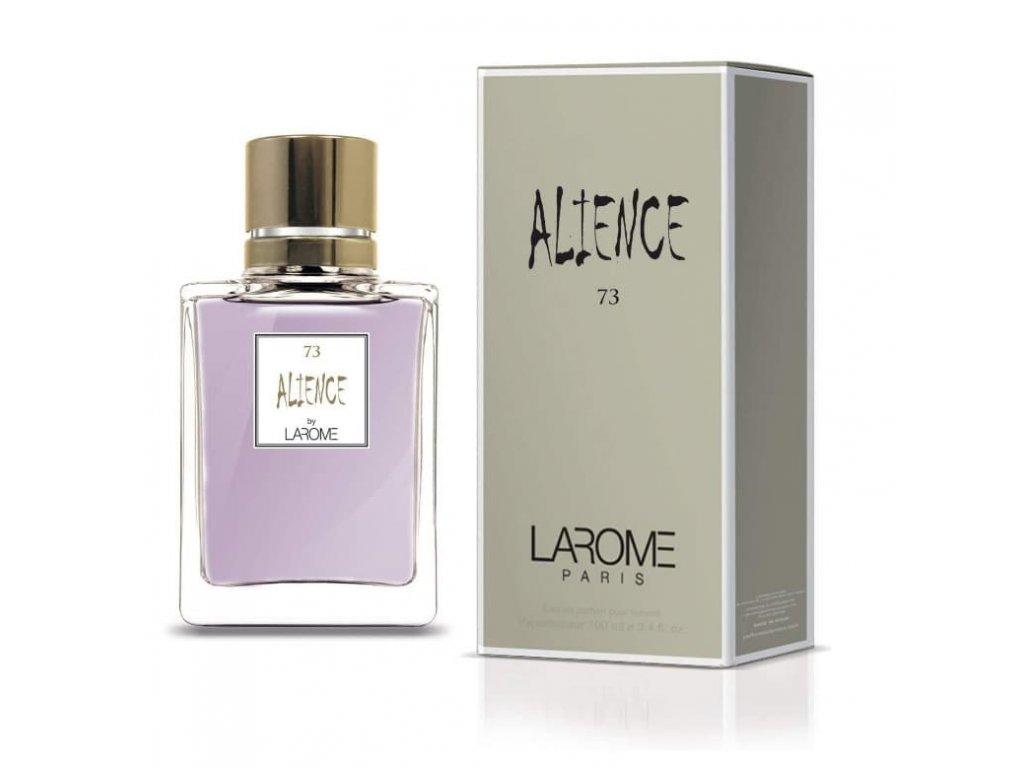 LAROME Paris - ALIENCE - 73F