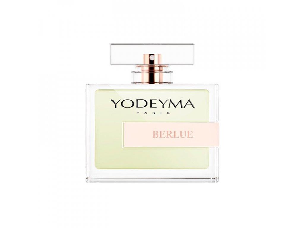 Profumi e fragranze per le donne - YODEYMA
