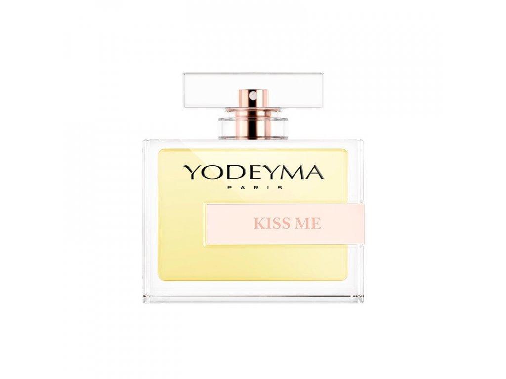 YODEYMA Kiss me EDP 100ml