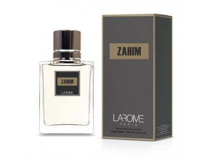 LAROME Paris ZAHIM 14M 100ml Swee