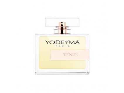 YODEYMA Tenue Vonná charakteristika parfému Gucci Envy Me 2