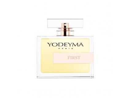 YODEYMA First EDP 100ml