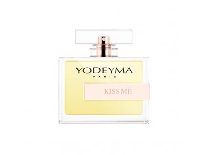 YODEYMA Kiss me EDP 100ml