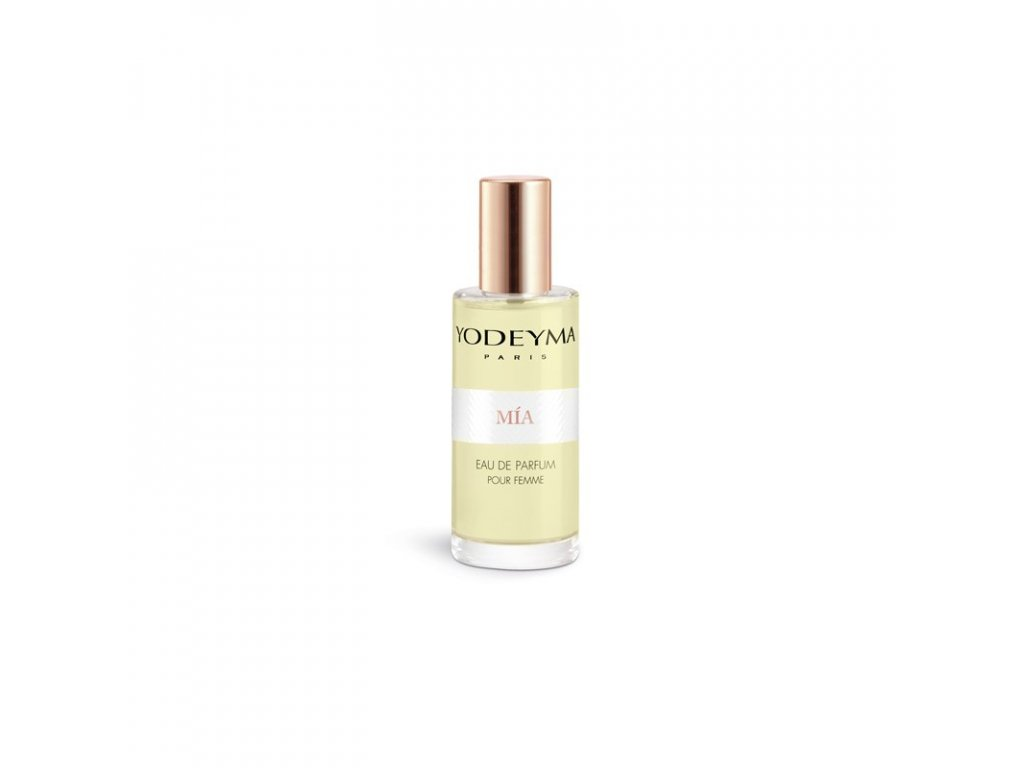 YODEYMA MIA EDP DIOR ADDICT 15ml 1