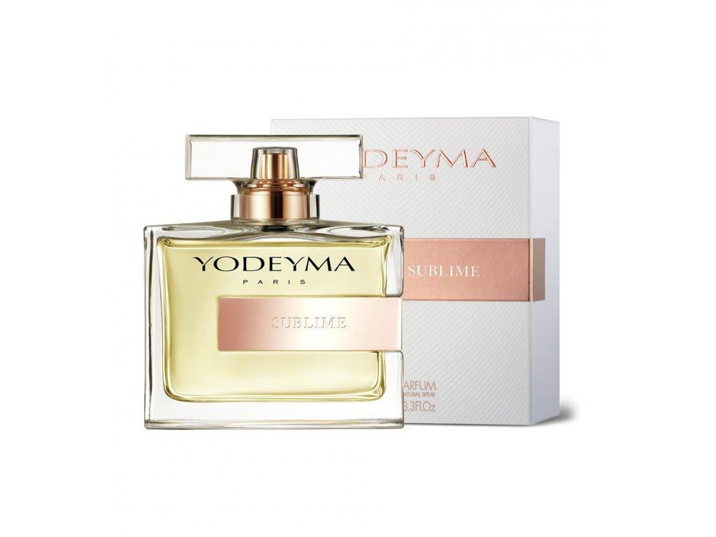 1446554330 original parfem sublime v1