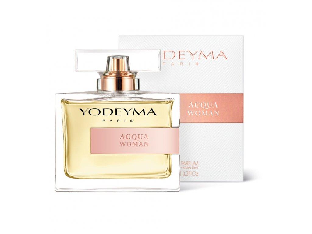 yodeyma acqua woman 2