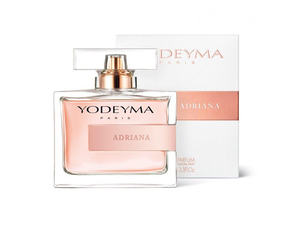 YODEYMA Adriana 1