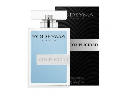 YODEYMA COMPLISIDAD EDP PURE XS Paco Rabanne