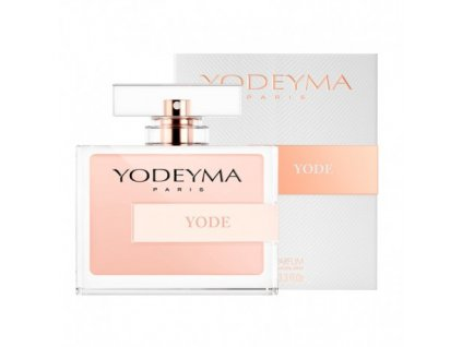 YODEYMA YODE EDP GUCCI BLOOM