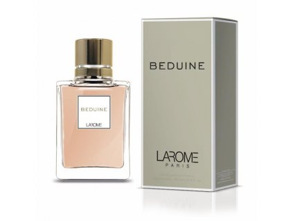 LAROME Paris BEDUINE 33F 100ml Swee