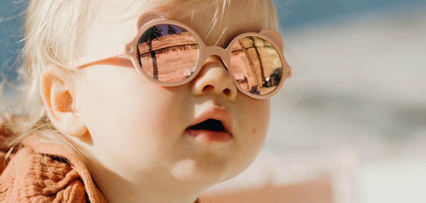 Brýle Kietla