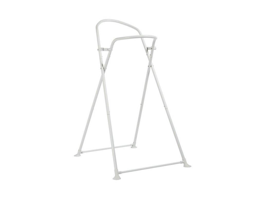 SHNUGGLE Skládací stojan na vaničku