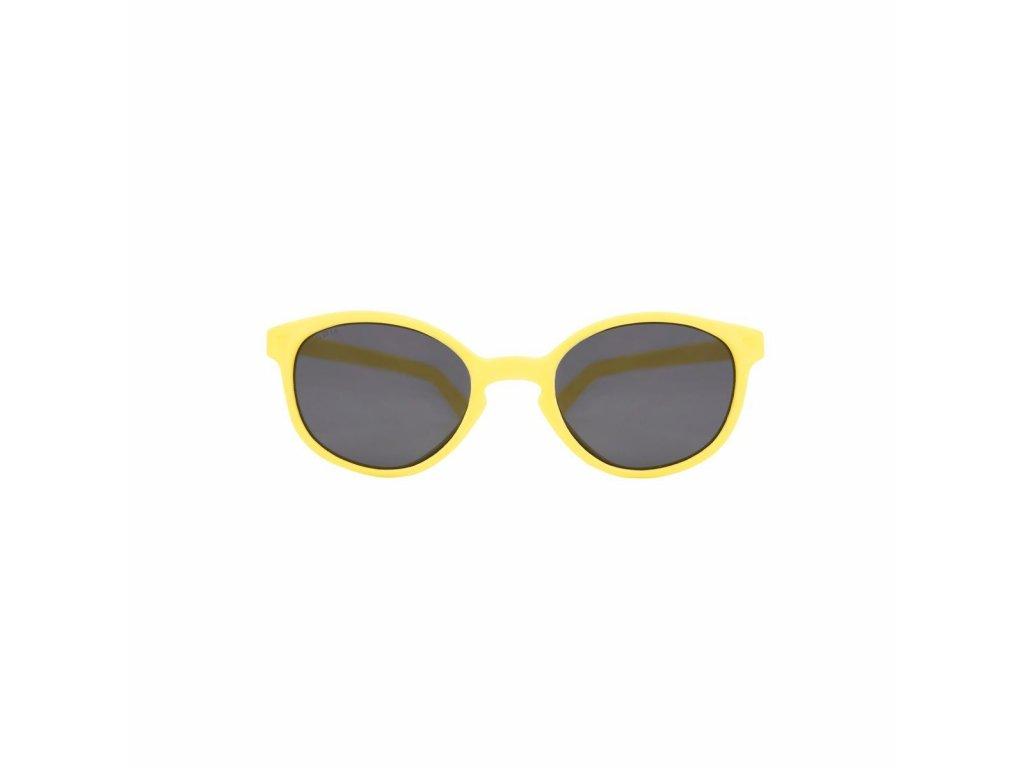 waZZ yellow