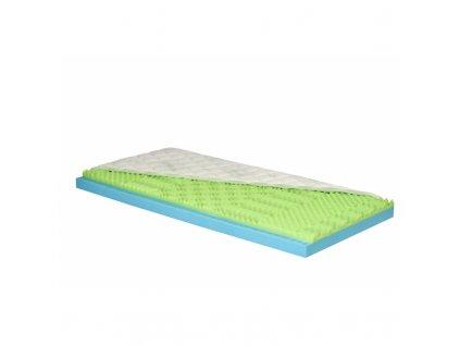 Dětská matrace Premium I do dětské postele