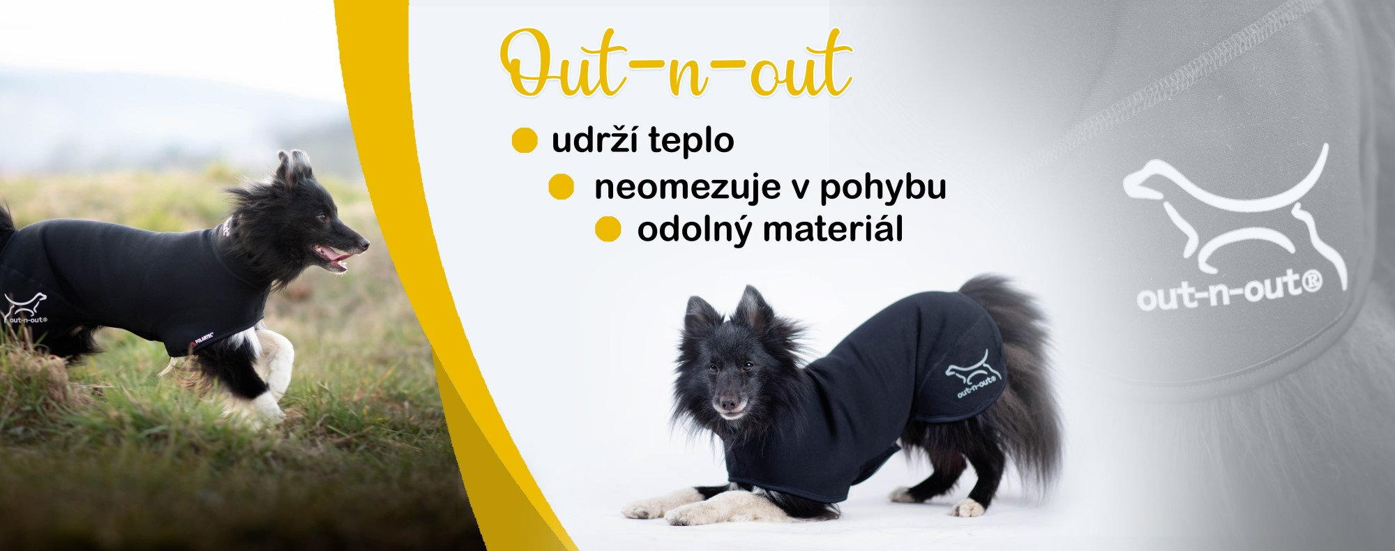 Out_n_out