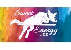 Sweet Energy.cz