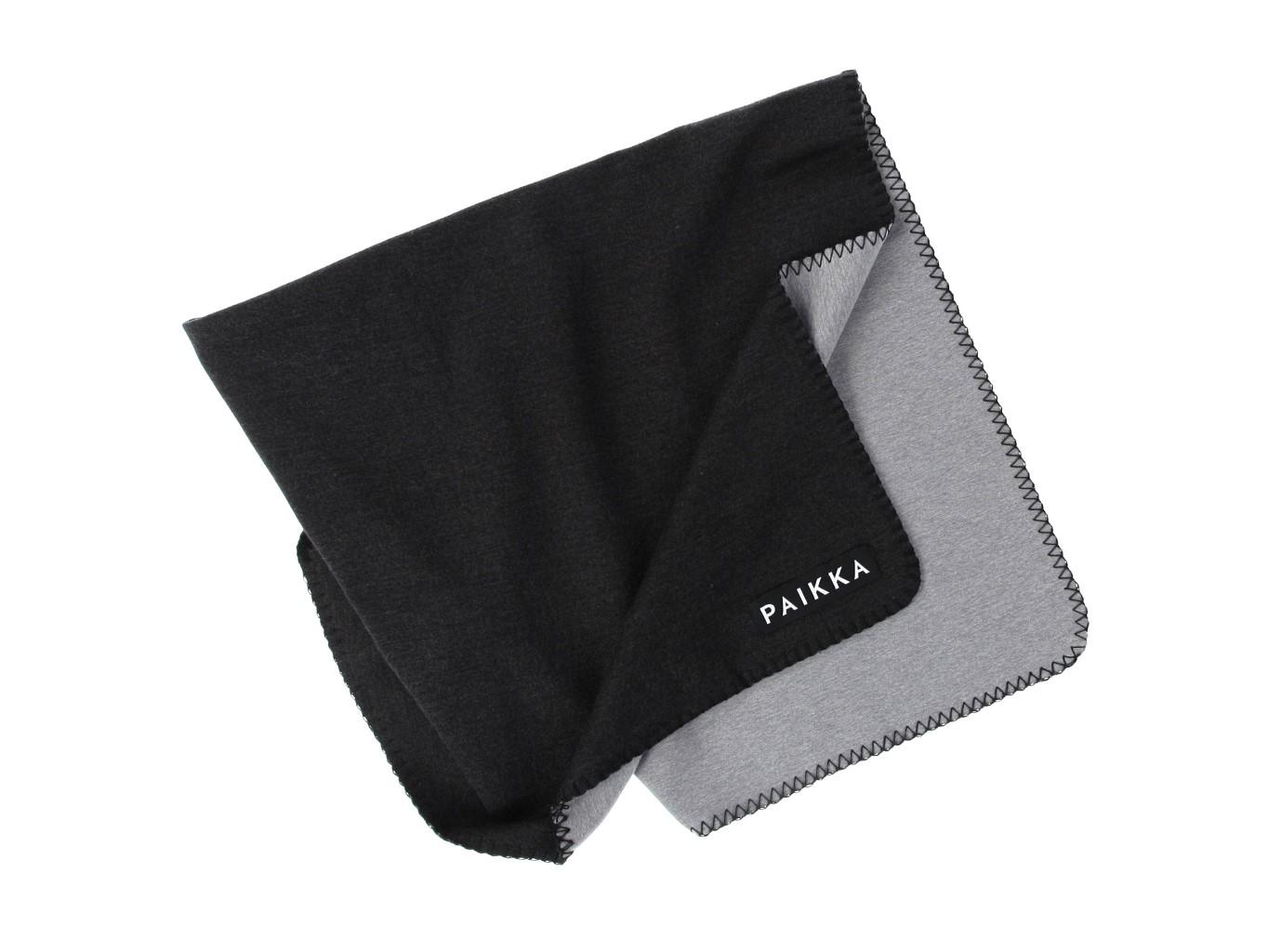 1028004_PAIKKA_Recovery_Blanket_grey_2