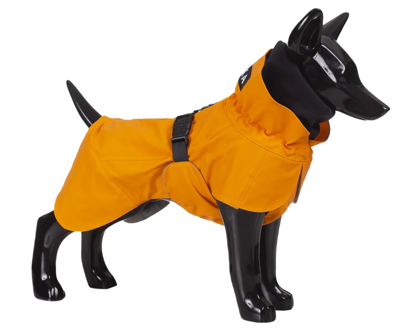 1043001_PAIKKA_Recovery_Raincoat_orange_1