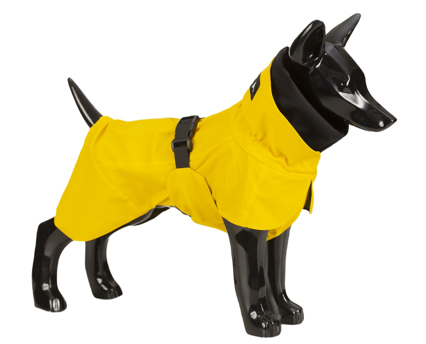 1044012_PAIKKA_Visibility_Raincoat_Lite_yellow_1