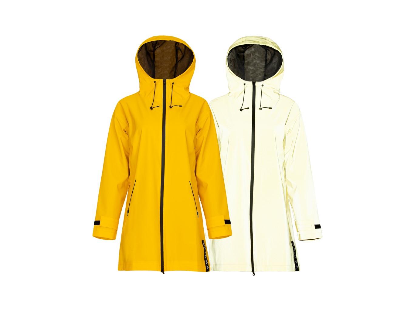 1094001_PAIKKA_Human_Visibility_Raincoat_yellow_W_refl