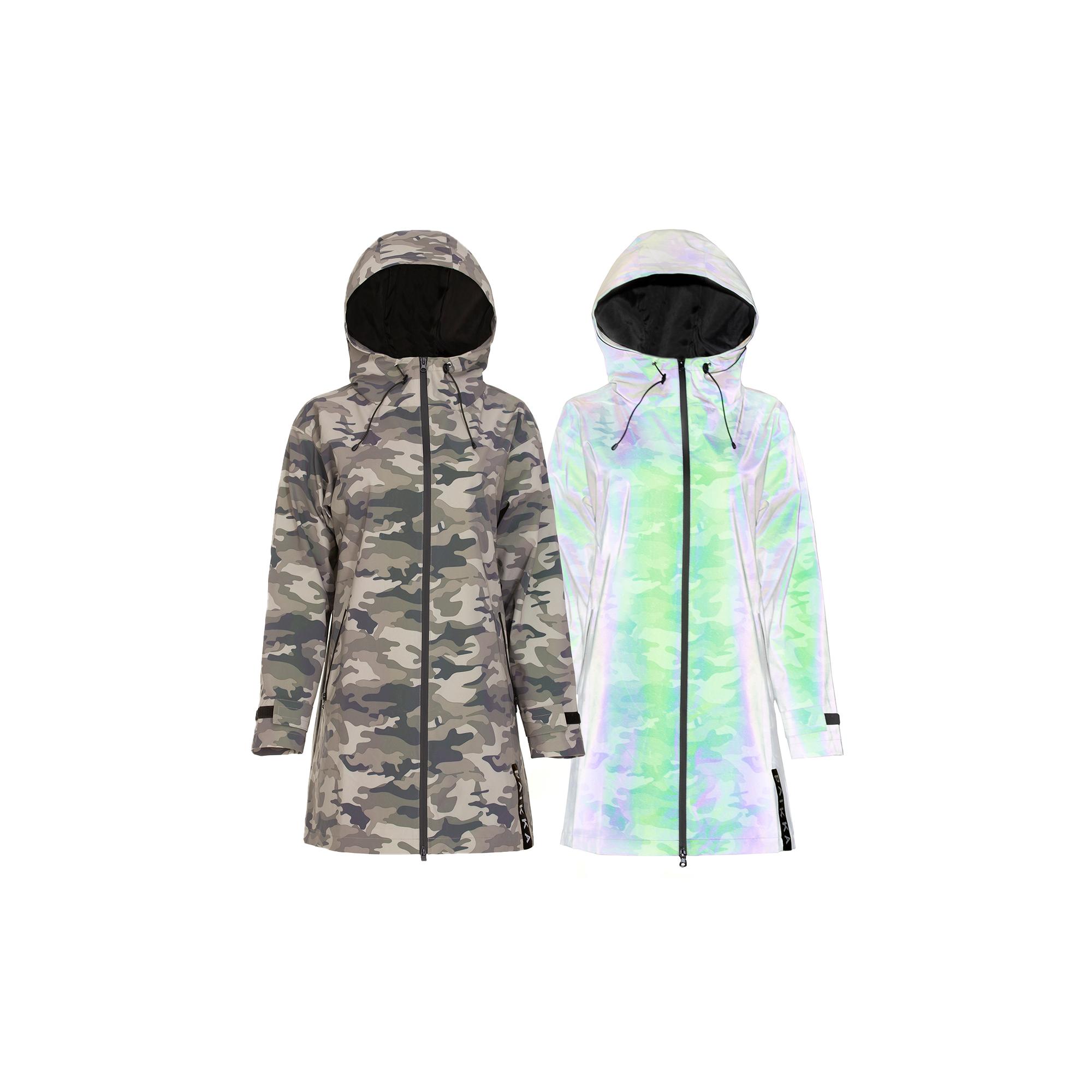 1095004_PAIKKA_Human_Visibility_Raincoat_camo_W_refl