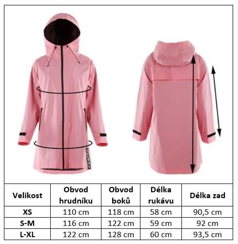 PAIKKA_Human_Visibility_Raincoat_PINK_sizes