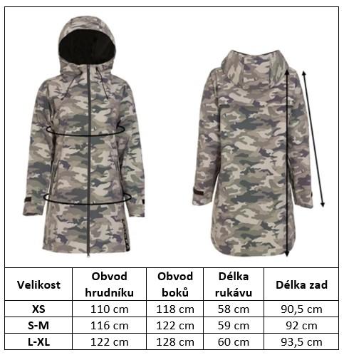 PAIKKA_Human_Visibility_Raincoat_camo_sizes