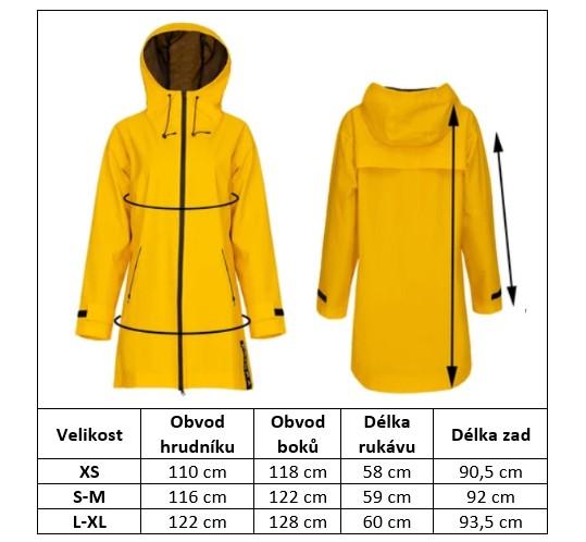 PAIKKA_Human_Visibility_Raincoat_yellow_sizes
