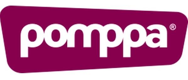 pomppa-logo-orez