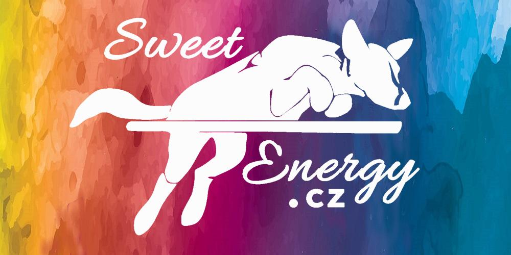 SweetEnergy.cz