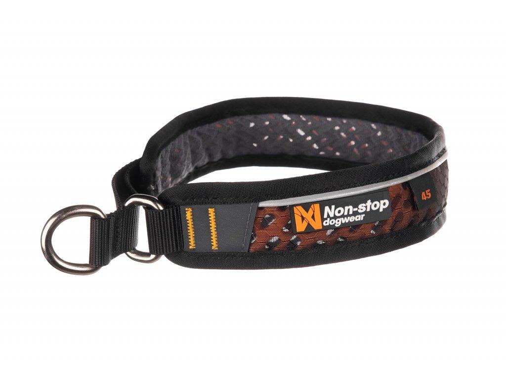 rock collar 2