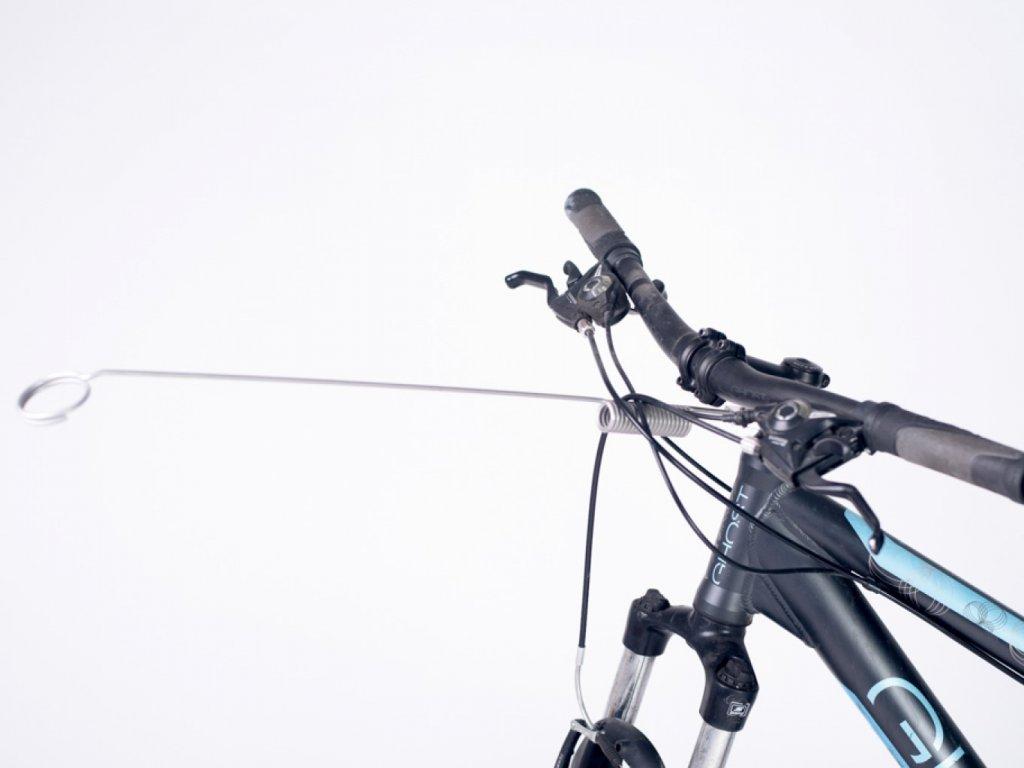 Bike anténa