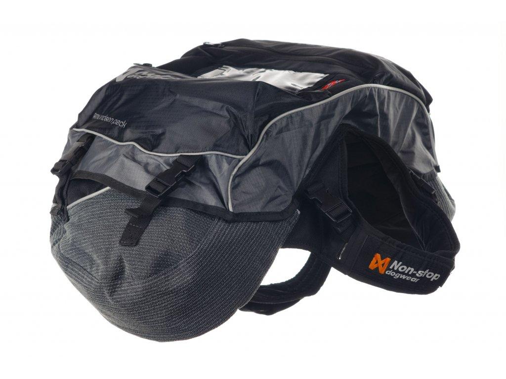 amundsen pack 1