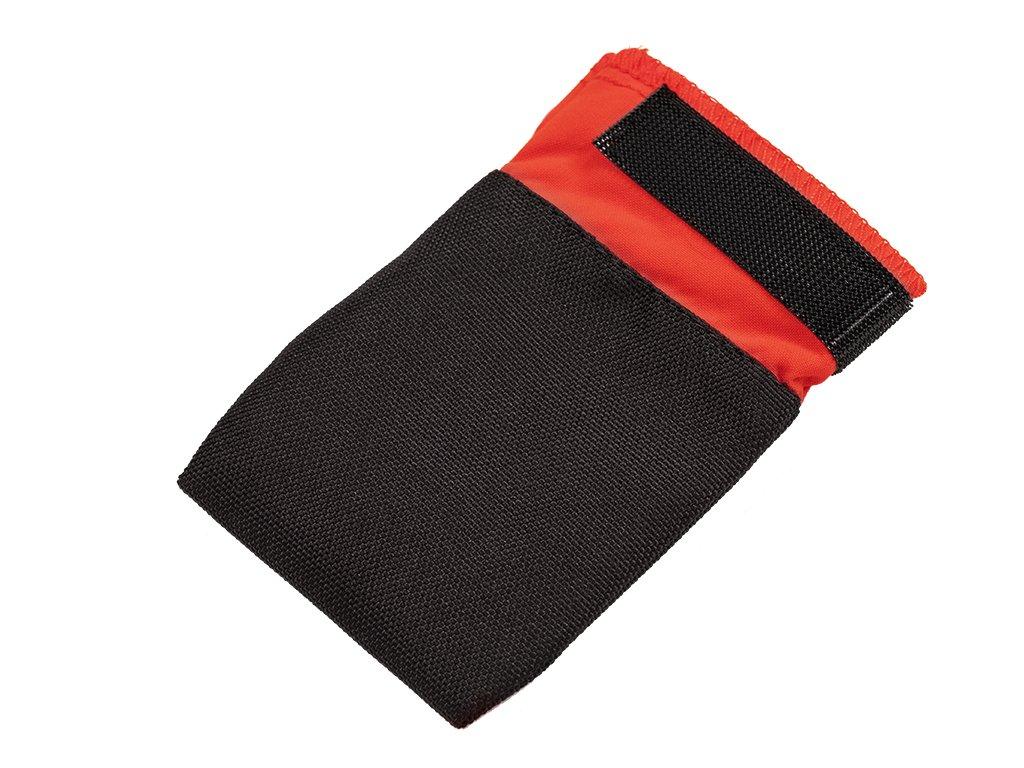 solid socks 1