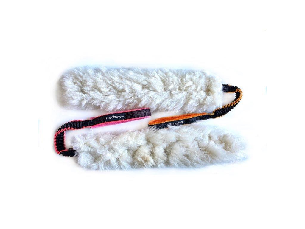sheep tuggy medium long 768x576