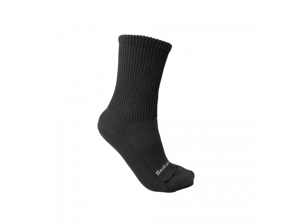 1511 BoT Billie Sock WEB 2048x2048