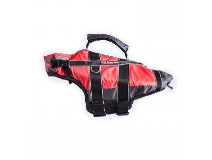 safe life jacket sq 1