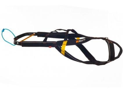 nansen stick harness 1