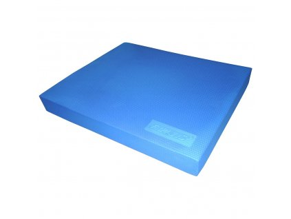 FitPAWS Balance Pad 938362a