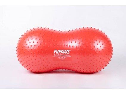 fitness 0020 trax peanut red 768x576