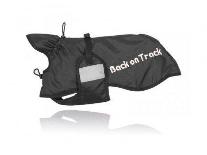 back on track manteau standard