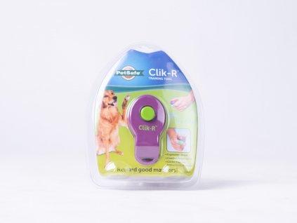 Klikr Clik-R™