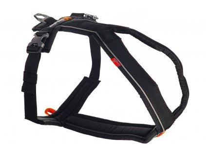 line harness 2