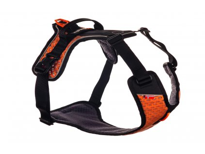 ultra harness 1