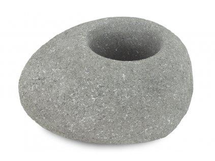 Obal betonový BCO849726