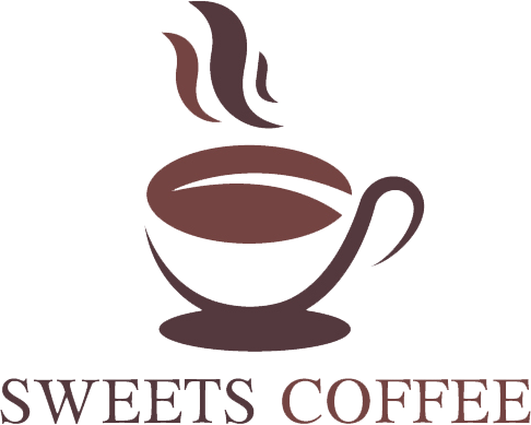 Sweets coffee