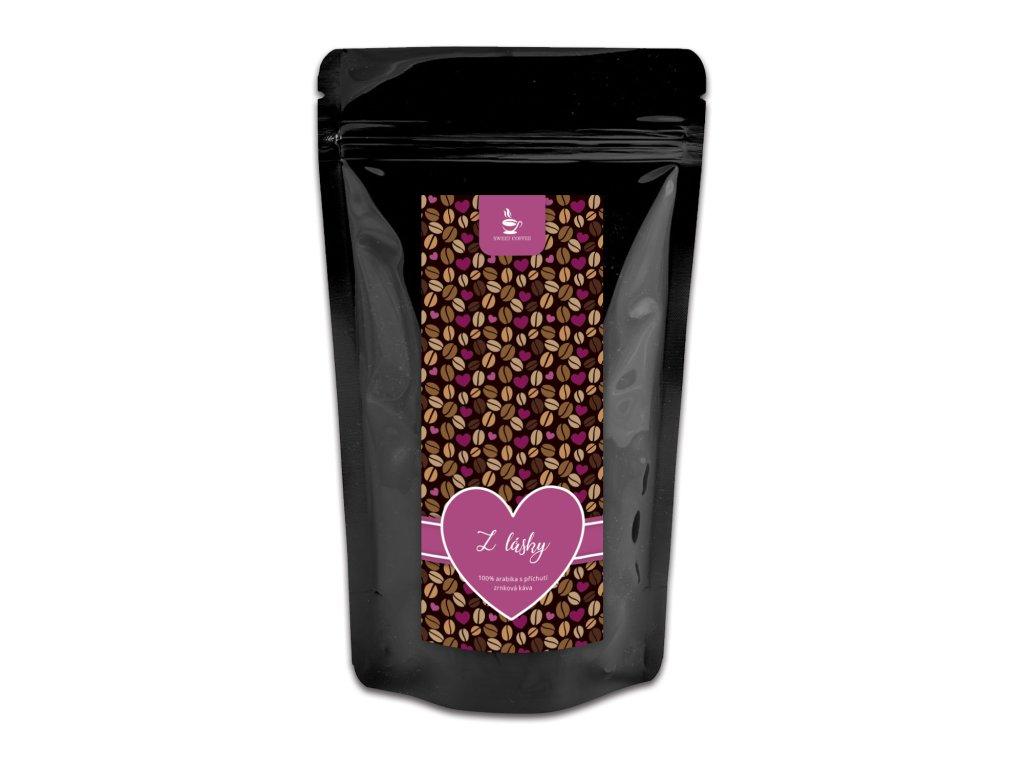 sweetcofee valentyn z lasky